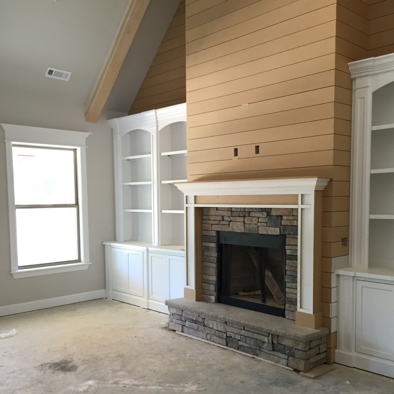 bookcases-and-shiplap
