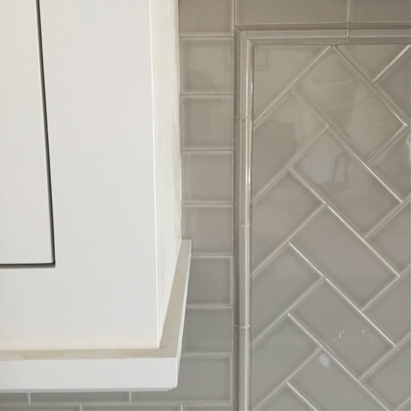 close-up-herringbone-tile