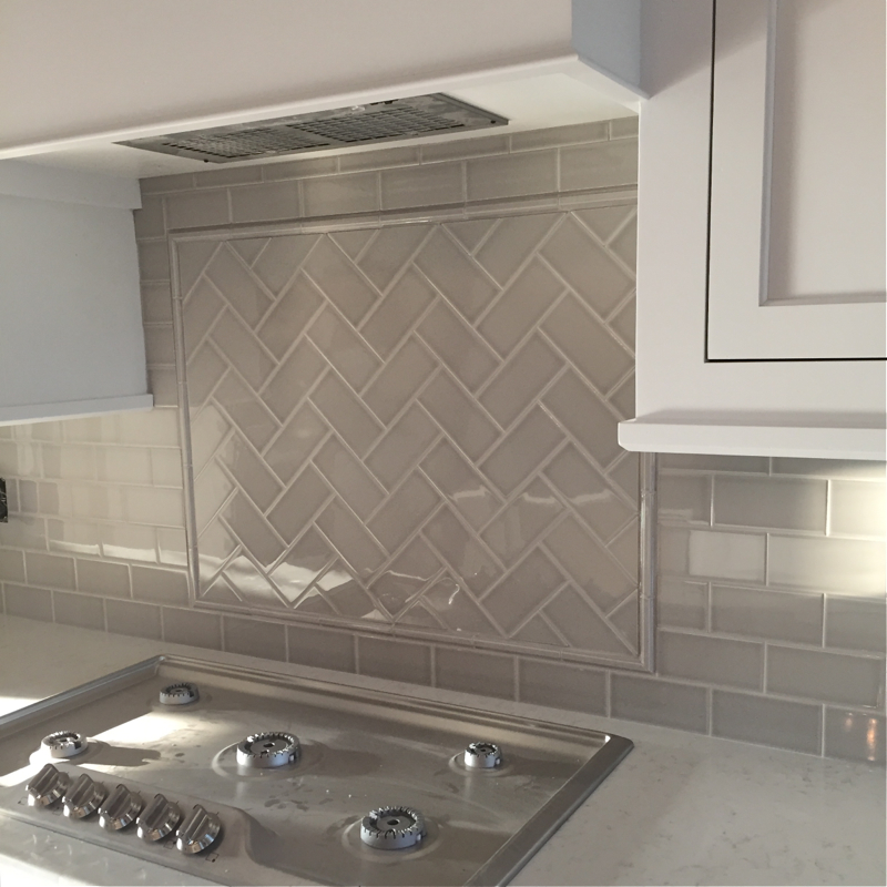 gray-subway-tile-herringbone