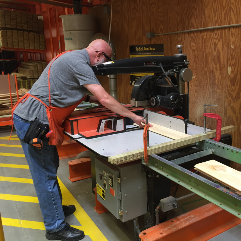 home-depot-cutting-lumber