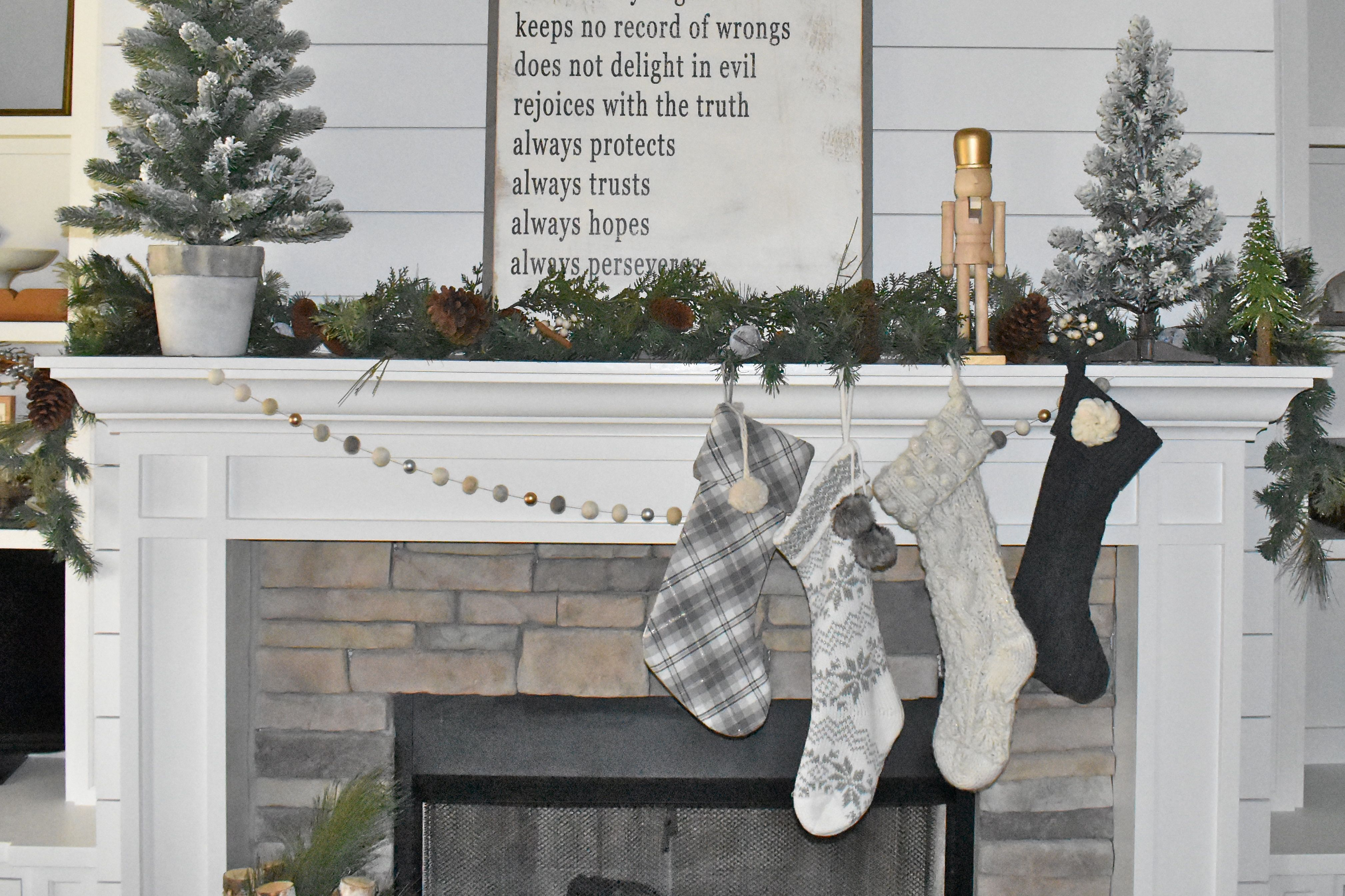stockings-were-hung-by-the-chimney
