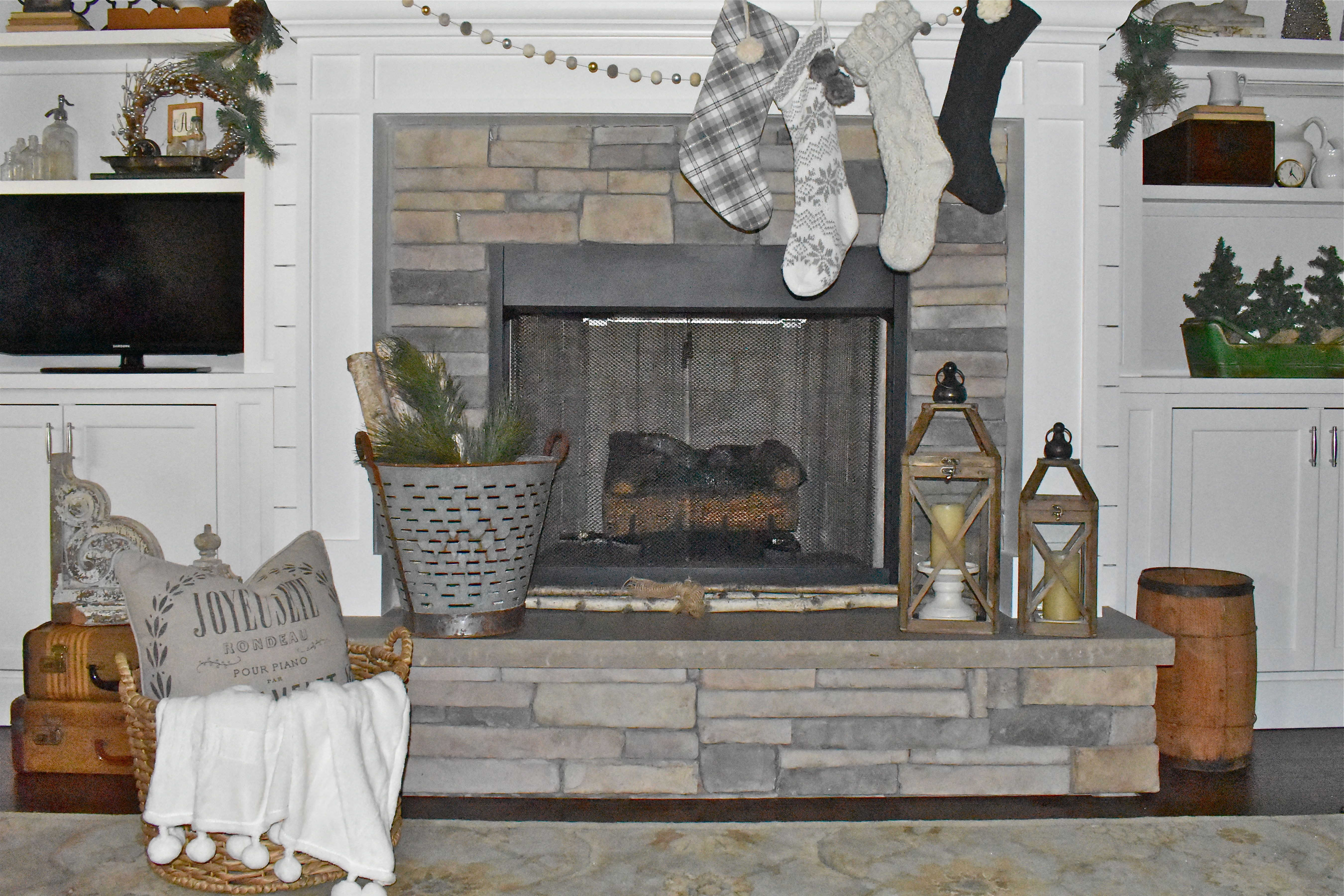 stone-fireplace-and-hearth