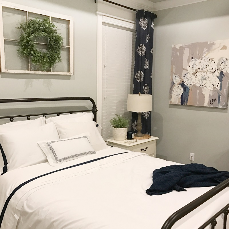 How To Create A Summer Ready Bedroom Boll And Branch