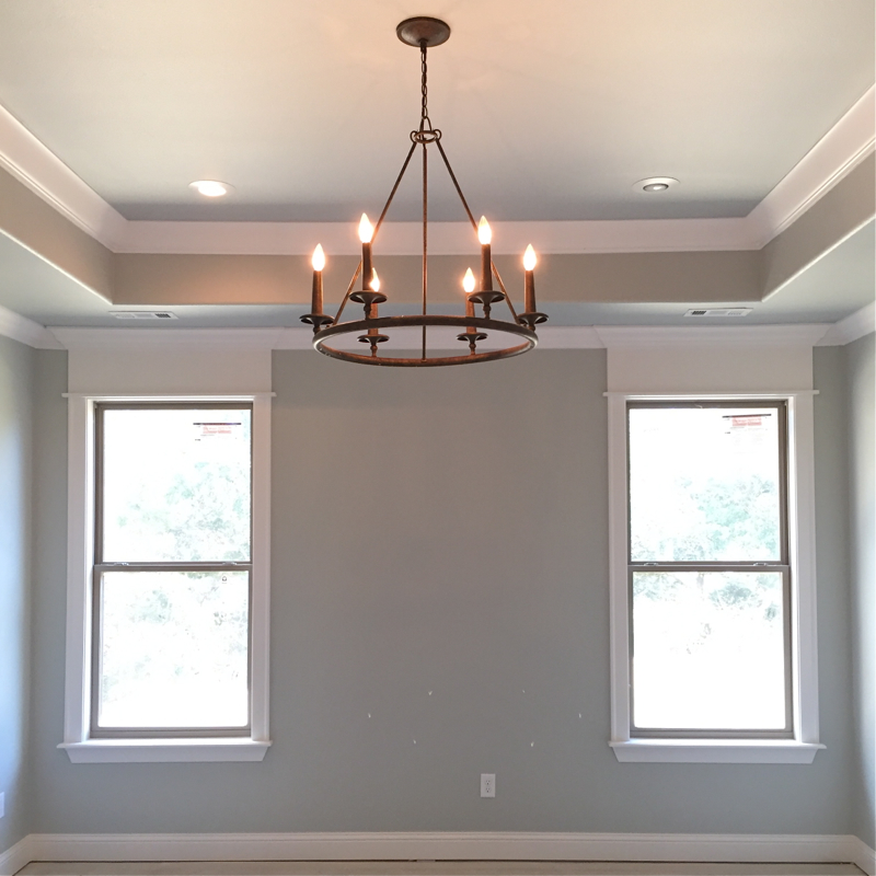 light fixtures bedroom ceiling interior lighting sources for our modern farmhouse our 15834