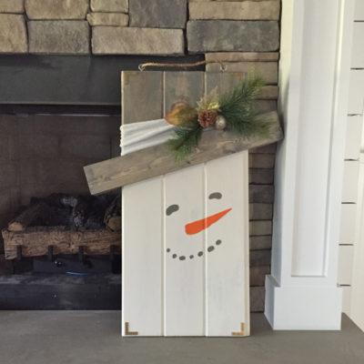 snowman-on-stone-hearth